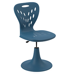 Dynami Chair 8