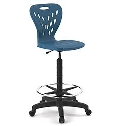 Dynami Chair 9