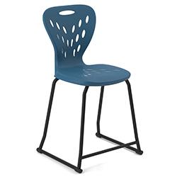 Dynami Chair 6