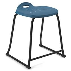 Dynami Chair 13
