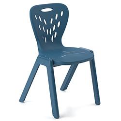 Dynami Chair 2