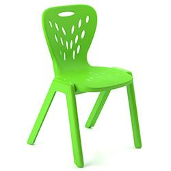 Dynami Chair 19