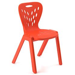 Dynami Chair 20