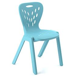 Dynami Chair 21
