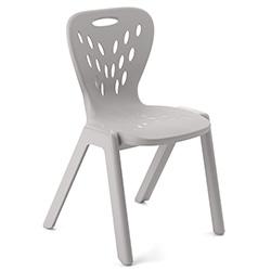 Dynami Chair 22