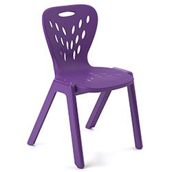 Dynami Chair 23