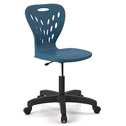 Dynami Chair 7