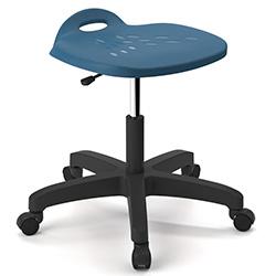 Dynami Chair 14