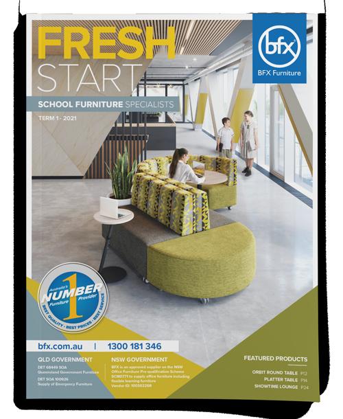 edu-brochure-q1-2021