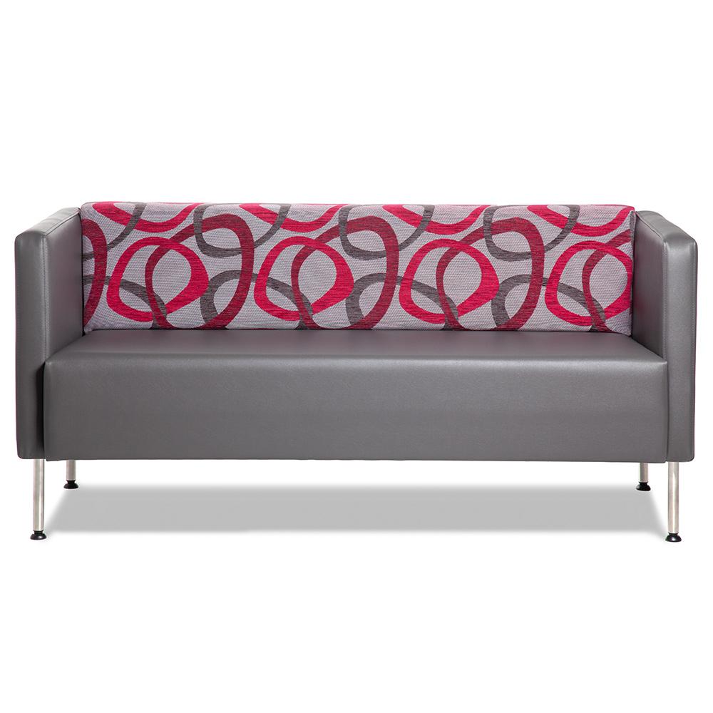 Gina 3 Seater Lounge