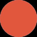Coloured Edging 9