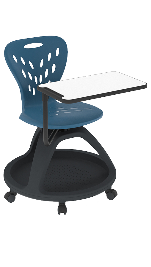 Dynami Activity Chair 1
