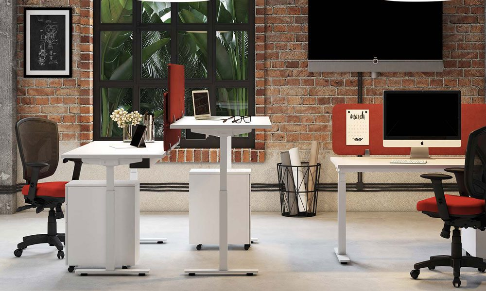 Office Furniture Category