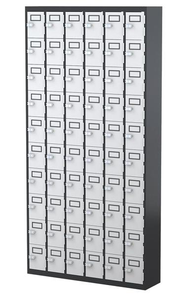 School Lockers 1