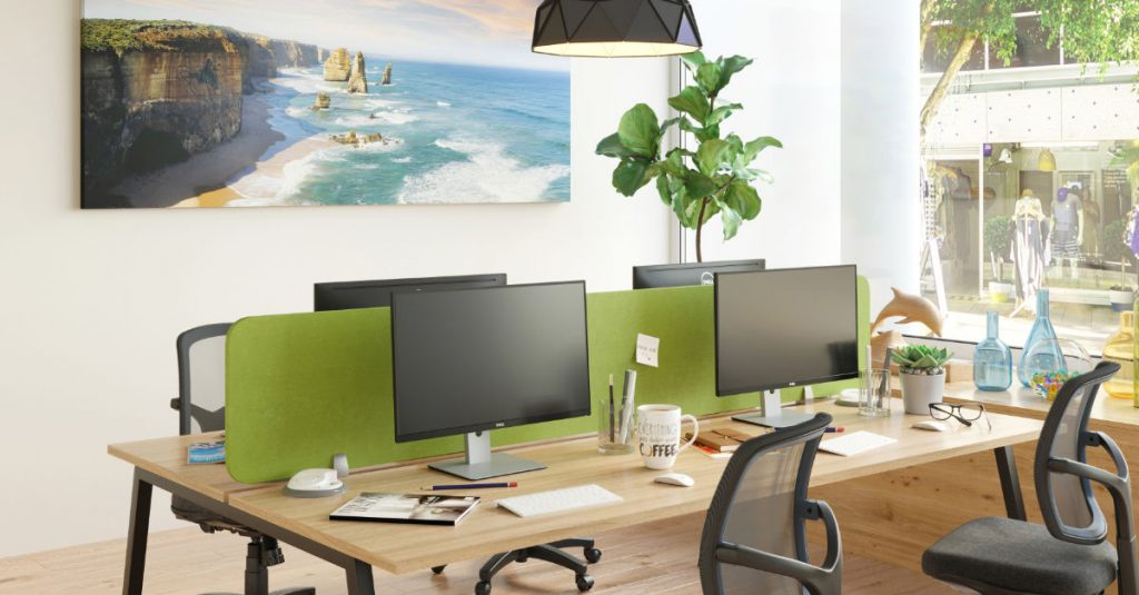 Office Furniture Sunshine Coast