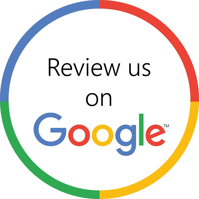 BFX Google review 1