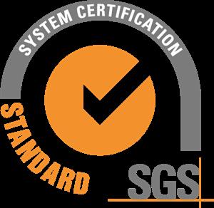 Standards & Testing 2