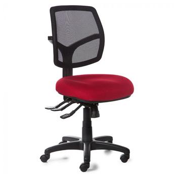 Largest Range Of Office Furniture Brisbane Bfx Furniture