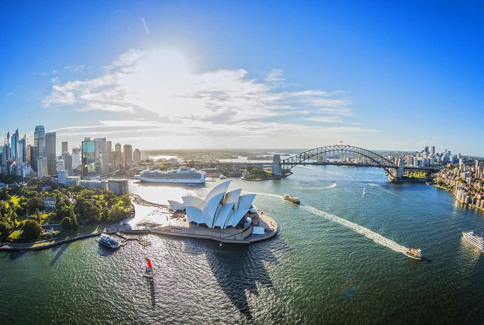 Office-Furniture-Sydney