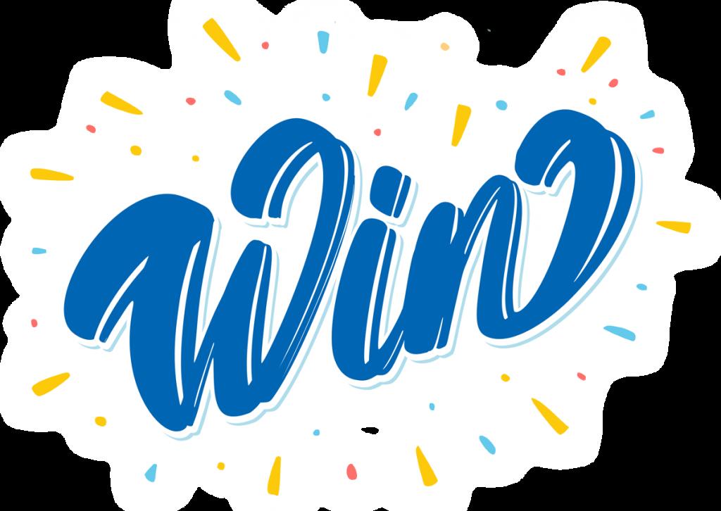 Win A $10k Classroom! 1